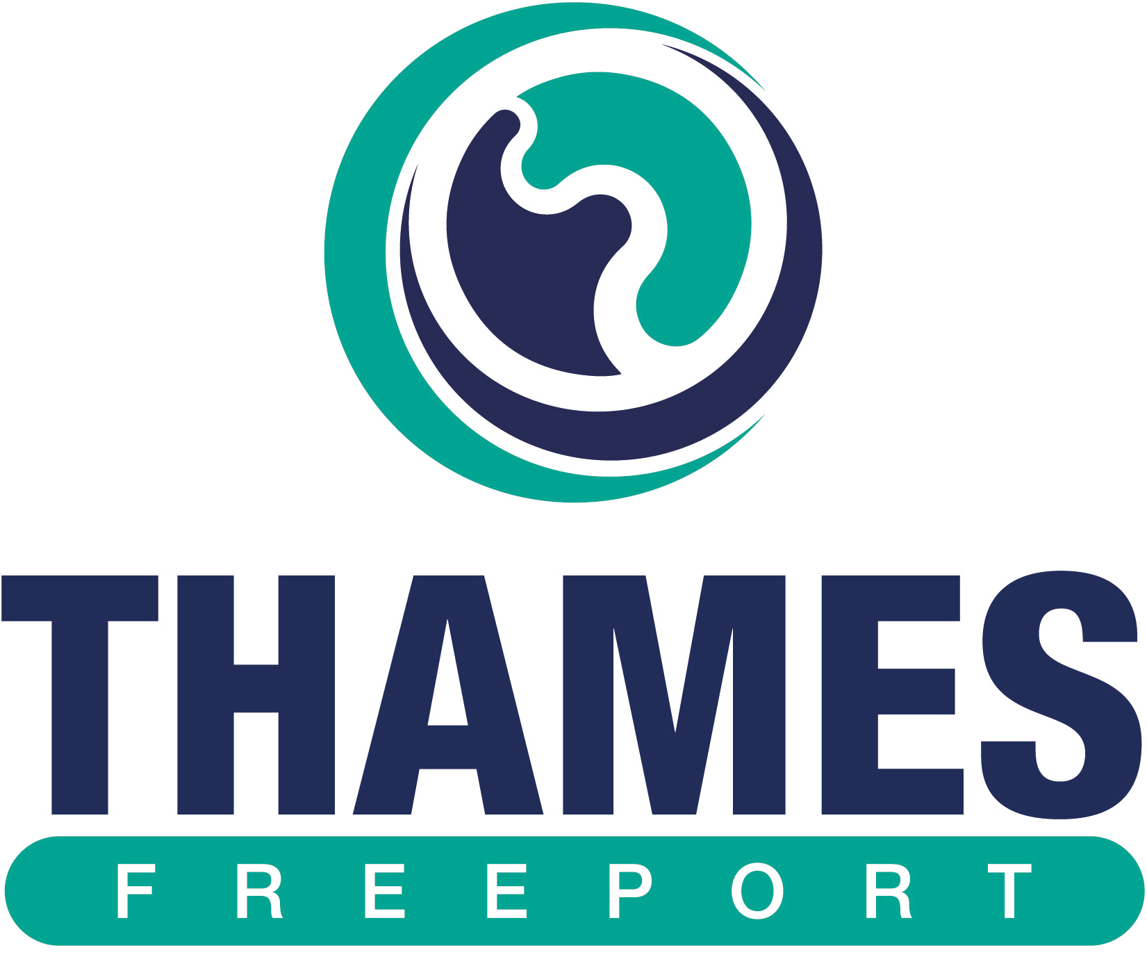 Thames Freeport